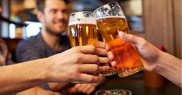 啤酒厂酿酒时如何确定糖化工艺时间?