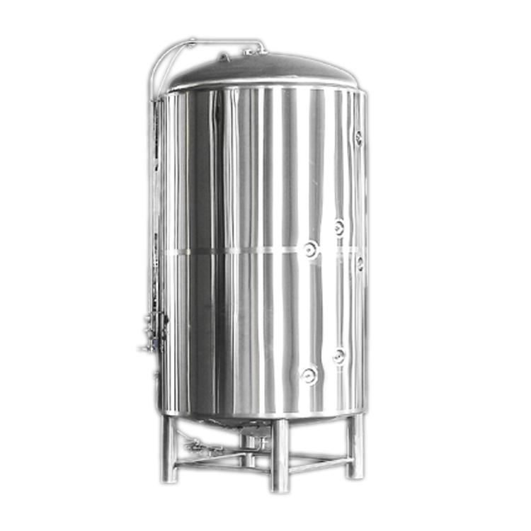 清酒罐D003-B