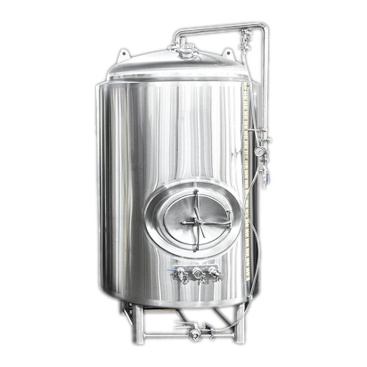 清酒罐D002-B
